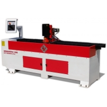 Masina pentru ascutit cutite de abric Winter Grinderfix 1500 Auto Magnetic PLC
