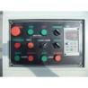 Elementele de control sunt aranjate logic pe panoul de comanda