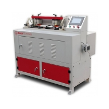 Masina pentru frezat imbinari in coada de randunica Winter CNC-900