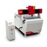 Masina de frezat si gravat CNC Winter RouterMax Mini 6090