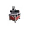 Masina de frezat si gravat CNC Winter RouterMax Mini 6090 Deluxe