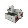 Masina de frezat si gravat CNC Winter RouterMax 1313 Pro Deluxe