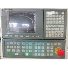 Computerul industrial Syntec este prevazut cu soft DDX EasyWOOD Standard
