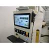 Computerul industrial Osay permite programarea facila a centrului CNC