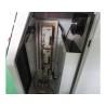 Acest fierastrau este dotat cu componente electronice de calitate superioara