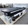 Sistemul de racire pentru laser asigura functionarea optima a acestuia