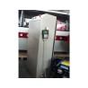 Aceasta masina de taiat cu plasma CNC este livrata cu consola DSP