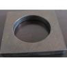 Permite debitarea de grosimi de pana la 25 mm cu dispozitivul plasma optional cu puterea de 200 A