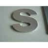 Sistemul de control CNC permite realizarea a numeroase aplicatii de debitare