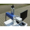 Dispozitivul laser poate fi ajustat pe inaltime