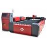Masina de taiat cu laser fiber Winter FiberMax 1325 - 300 W