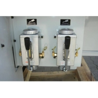 Sistem de lubrifiere centralizat