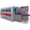 Masina de indreptat si profilat pe patru fete Winter TimberMax 5-23