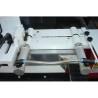 Sistem de control pneumatic