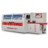 Masina de indreptat si profilat pe patru fete Winter TimberMax 7-23 U
