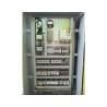 Panoul electric este prevazut doar cu componente electrice de calitate superioara