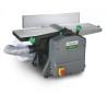 Masina pentru rindeluire si degrosare Holzstar ADH 200
