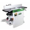 Masina pentru rindeluire si degrosare Holzstar 310 - 230 V