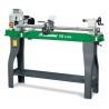 Strung pentru lemn Holzstar DB 1100 cu dispozitiv de copiere optional