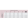 Tabel dimensiuni debitare