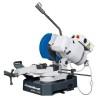Ferastrau circular pentru metal Metallkraft MKS 350