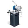 Ferastrau circular pentru metal Metallkraft MKS 350 cu stand optional