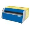 Foarfeca electrica de precizie pentru tabla Metallkraft MTBS 1050-10