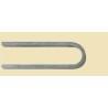 Exemplu indoire platbanda 50 x 8 mm