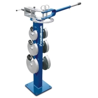 Dispozitiv universal pentru indoit Metallkraft RB 30