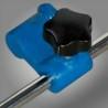 Limitator lungime material livrat standard