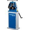 Masina manuala pentru roluit profile Metallkraft PRM 10 M
