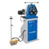 Masina motorizata pentru roluit profile Metallkraft PRM 10 E