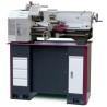 Strung de precizie Optimum TU 2304 V cu stand optional