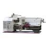 Strung de precizie Optimum TU 2406 - 400 V