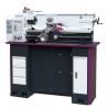 Strung de precizie Optimum TU 2807 - 230 V cu stand optional