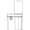 Exhaustor Holzkraft ASA 11