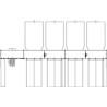 Exhaustor Holzkraft ASA 41