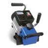 Masina pentru tesit margini Metallkraft KE 16
