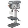 Masina de gaurit de banc Optimum B 23 PRO - 400 V