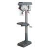 Masina de gaurit cu coloana si transmisie prin curea Optimum B 26 PRO