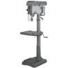 Masina de gaurit cu coloana si transmisie prin curea Optimum B 33 PRO