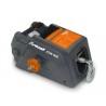 Troliu electric Unicraft ESW 900