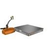 Aceasta platforma poate cobori pana la 80 mm