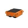 Platforma cu role reglabile Unicraft VTR 6