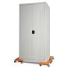 Garanteaza transportul in conditii de siguranta a pieselor de mobilier