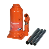 Cric hidraulic profesional Unicraft HSWH Pro 5