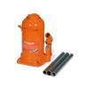 Cric hidraulic profesional Unicraft HSWH Pro 20