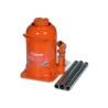 Cric hidraulic profesional Unicraft HSWH Pro 30
