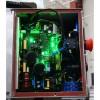 Motorul optimizat permite functionarea performanta si putere utila mare