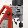 Este livrata standard cu mandrina 1 -16 mm